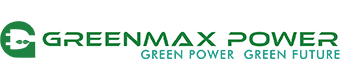 Greenmax Power